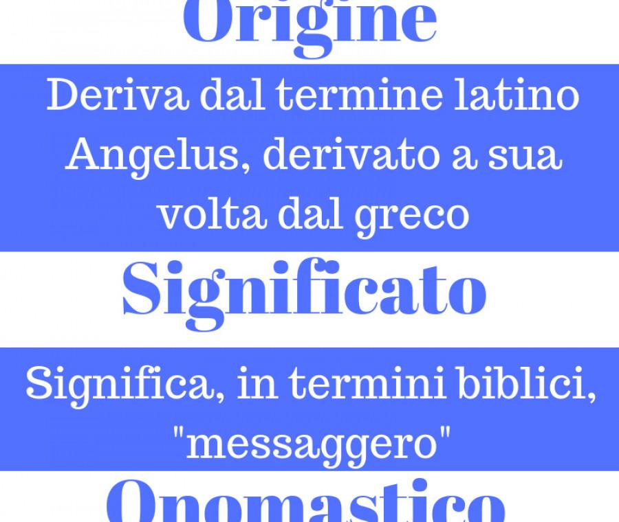 nome-per-bambino-angelo-origini-significato-e-curiosita