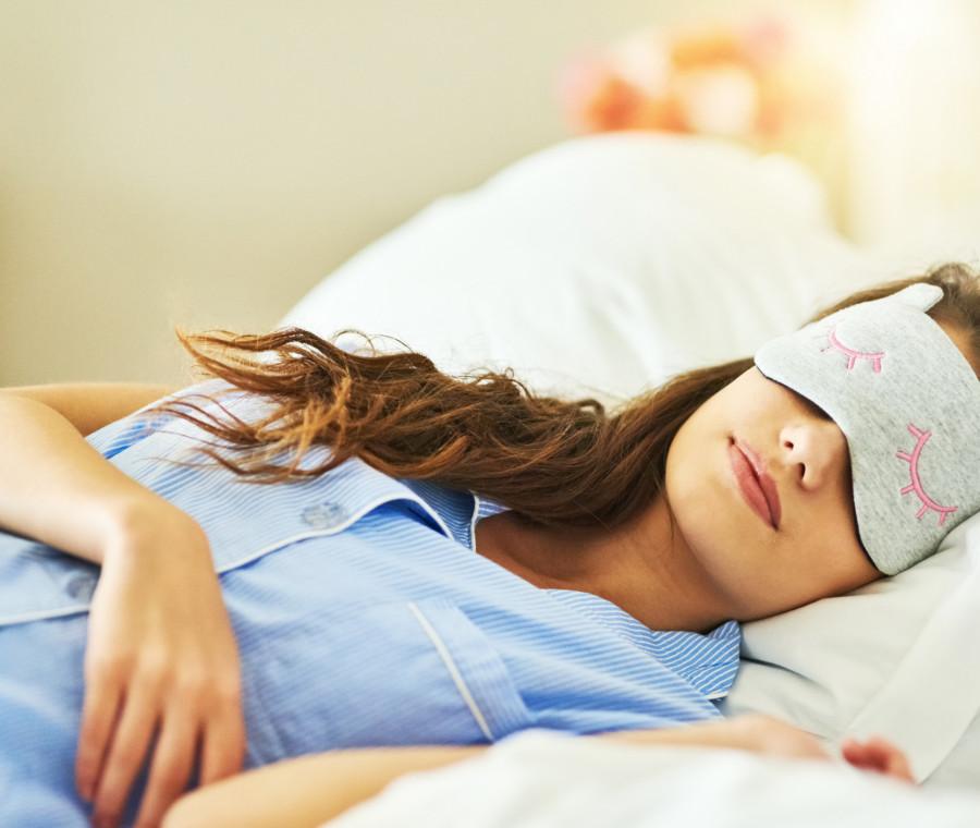 gufo-o-allodola-cosi-gli-orari-del-sonno-influenzano-il-cervello
