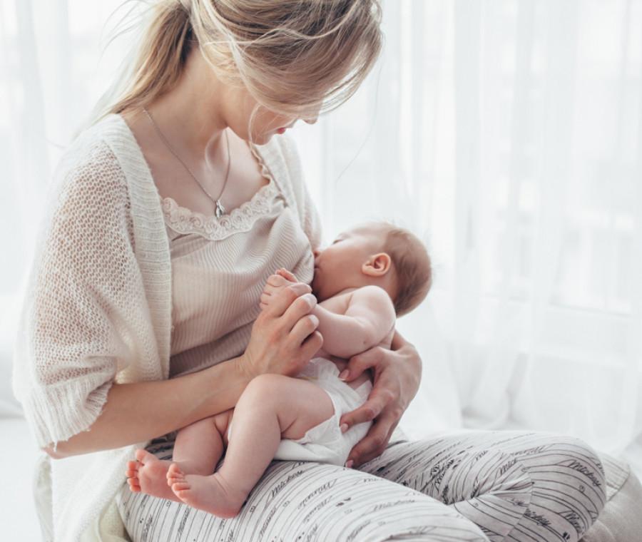 i-10-migliori-reggiseni-per-l-allattamento
