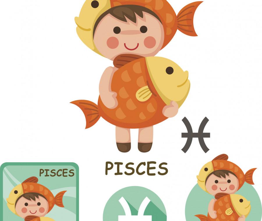 bambino-del-segno-dei-pesci-qualita-e-difetti