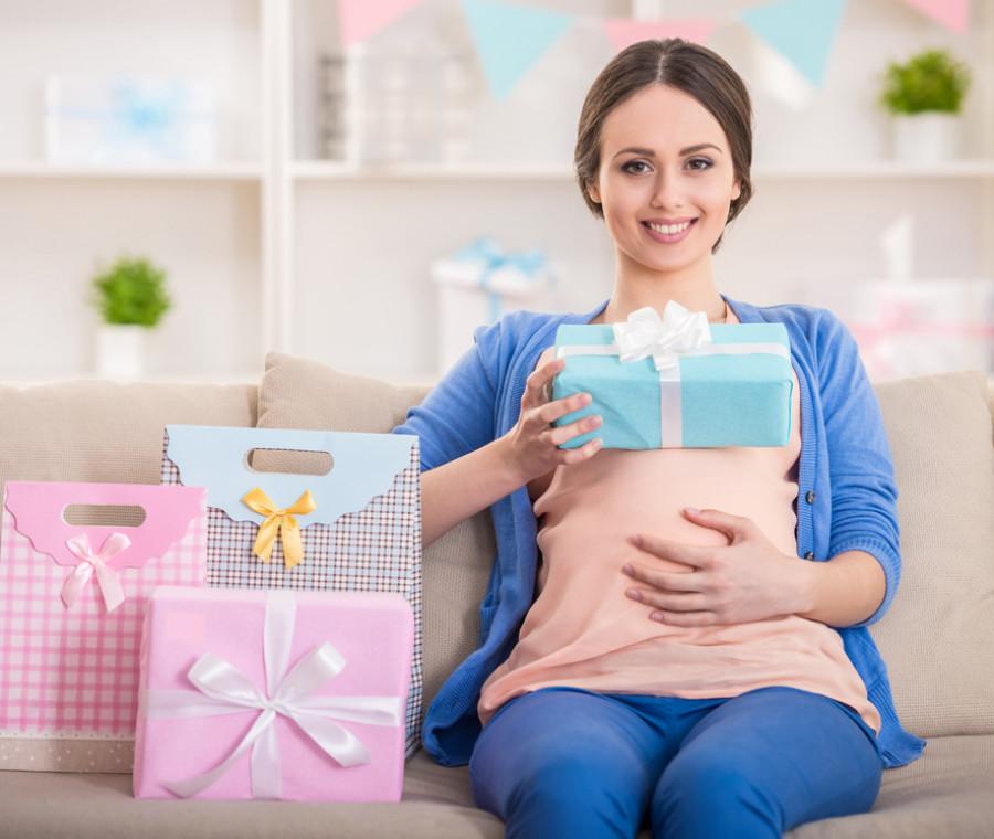 regali-di-nascita-cosa-donare-per-un-primo-o-secondo-figlio