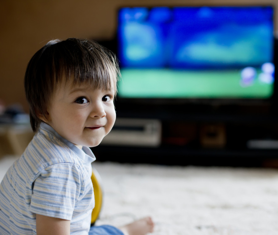 in-17-anni-raddoppiato-il-tempo-dei-bambini-davanti-alla-tv