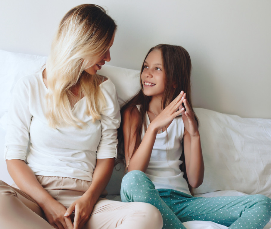 come-aiutare-i-bambini-ad-esprimere-le-emozioni-i-consigli-della-pedagogista