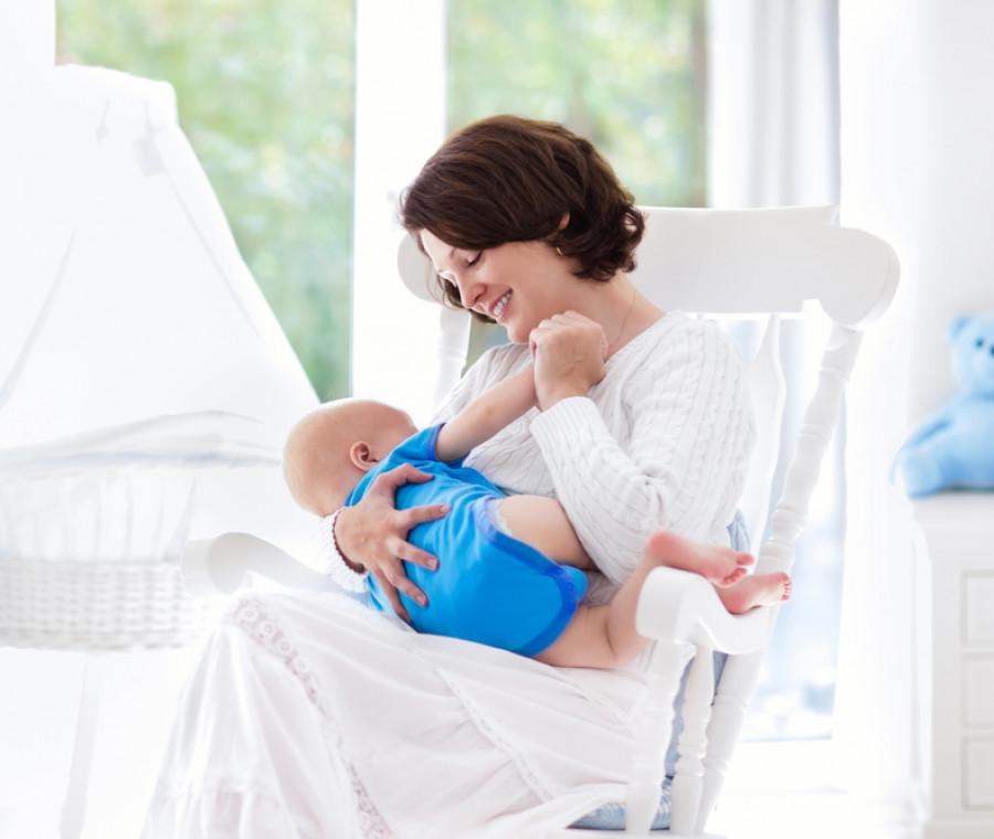 accessori-per-allattare-al-seno-guida-allo-shopping