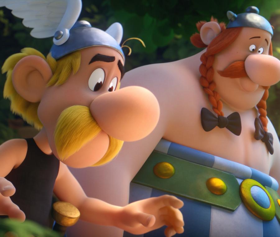 asterix-e-il-segreto-della-pozione-magica-recensione-del-film
