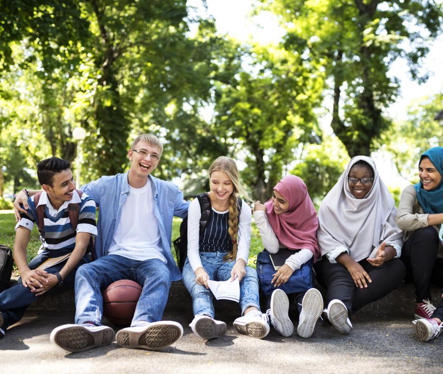 differenze-a-scuola-tra-ragazzi-di-religioni-differenti-quali-difficolta-nell-educazione-e-nel-rapporto-con-i-coetanei