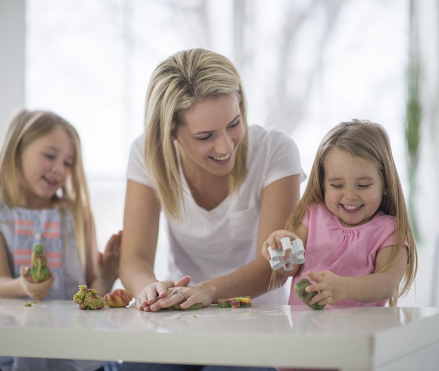 lavoretti-per-bambini-e-attivita-creative-per-pomeriggi-noiosi