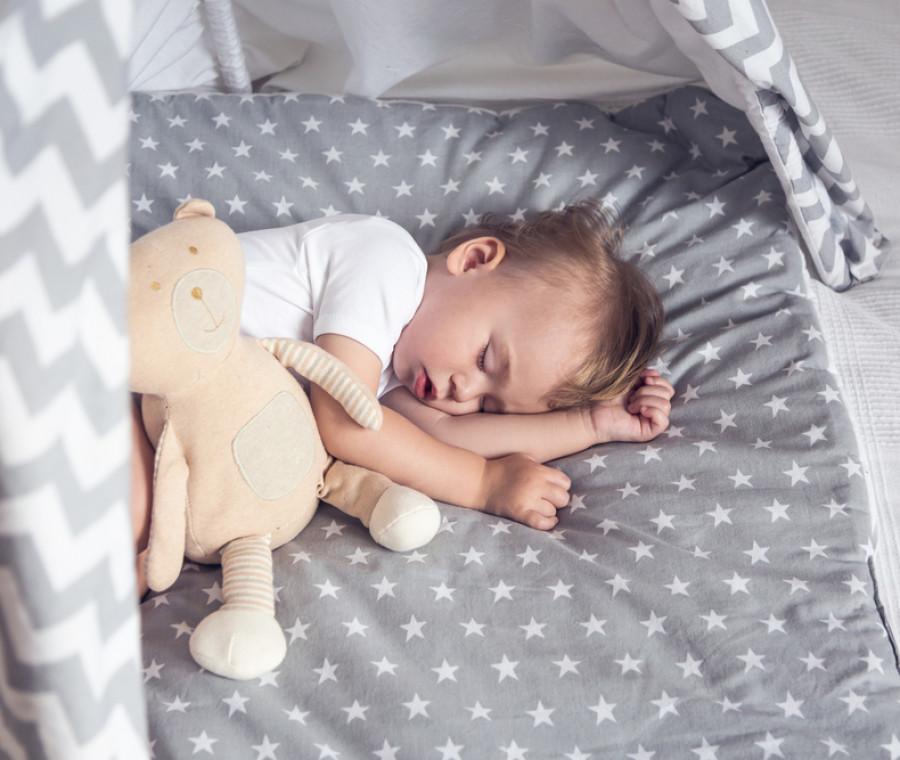 il-respiro-del-neonato-nel-sonno-quando-preoccuparsi