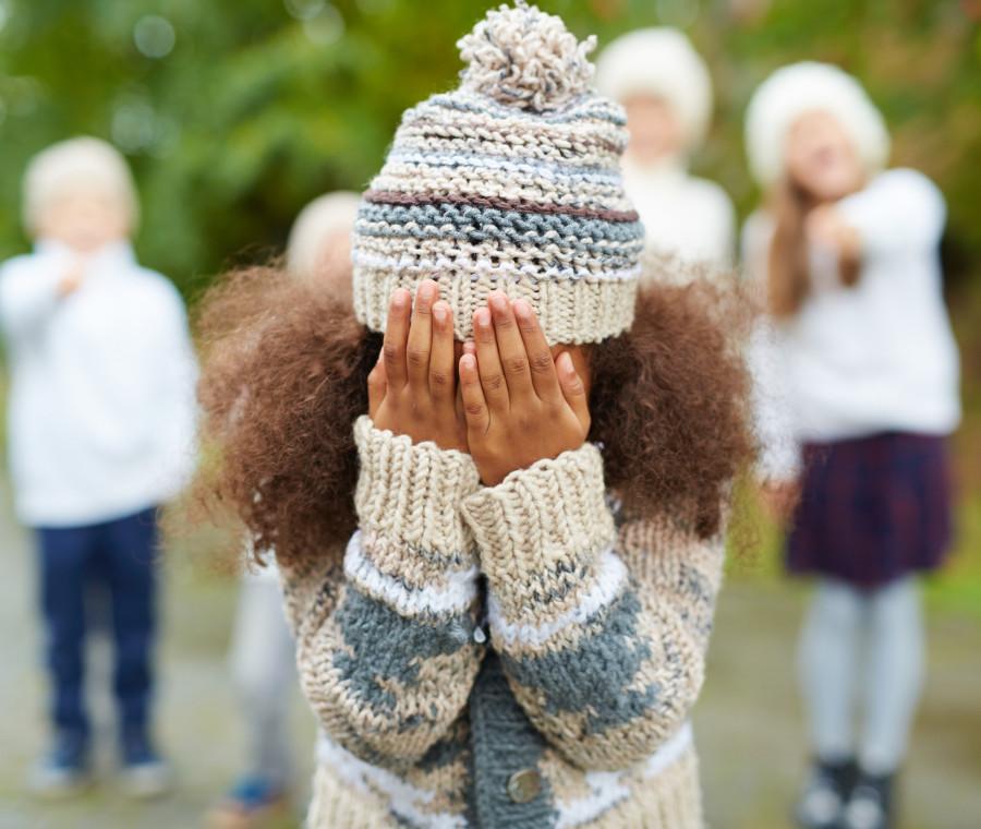 tre-studenti-su-5-sono-vittime-di-discriminazioni-o-violenze