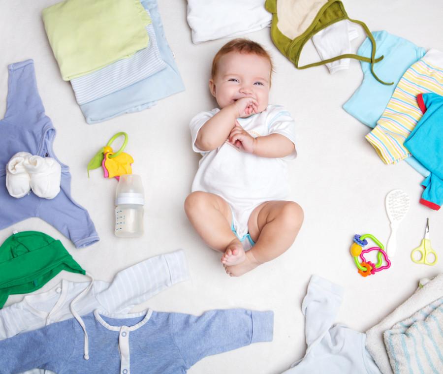 regali-per-neonati-maschi-una-guida-ragionata