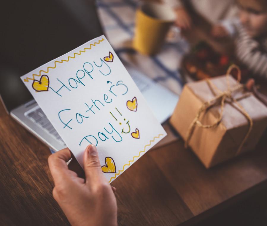 regali-originali-per-la-festa-del-papa-da-acquistare-online