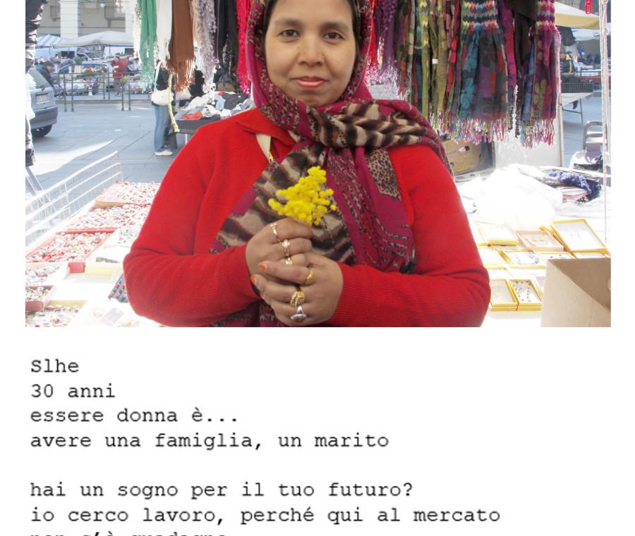progetto-infinito8marzo-volti-e-voci-per-raccontare-le-donne-e-le-loro-storie