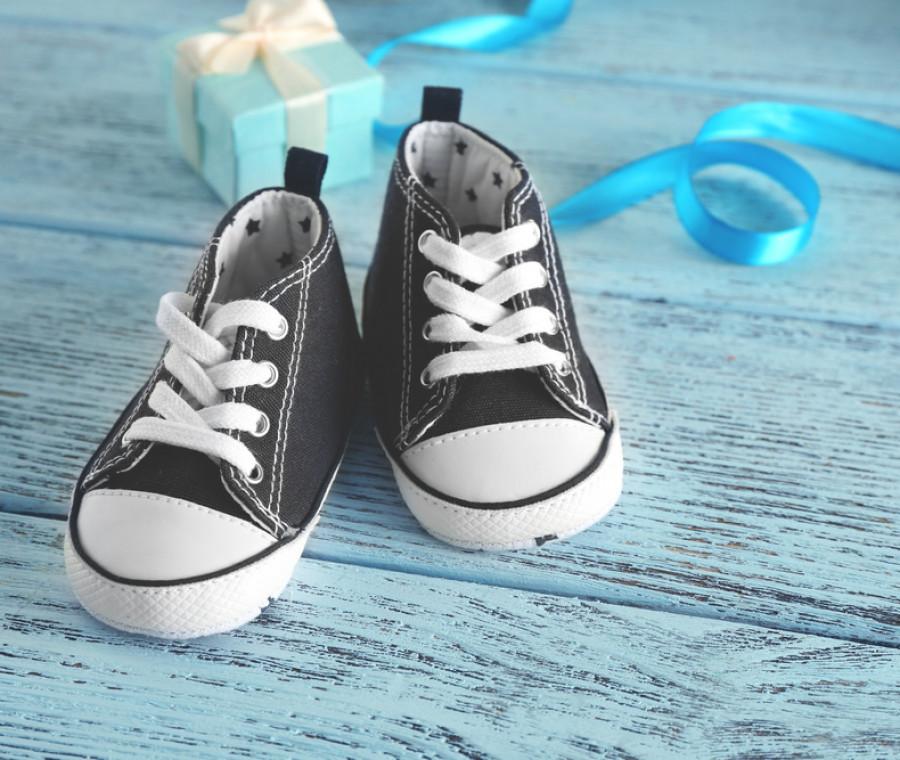 scarpe-primi-passi-come-scegliere-quelle-giuste