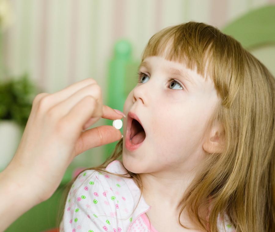 un-bambino-su-10-soffre-di-malattie-croniche-ma-non-segue-le-terapie