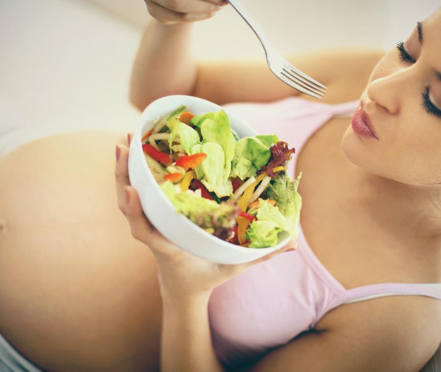 allarme-pregoressia-le-donne-sono-ossessionate-dal-peso-in-gravidanza