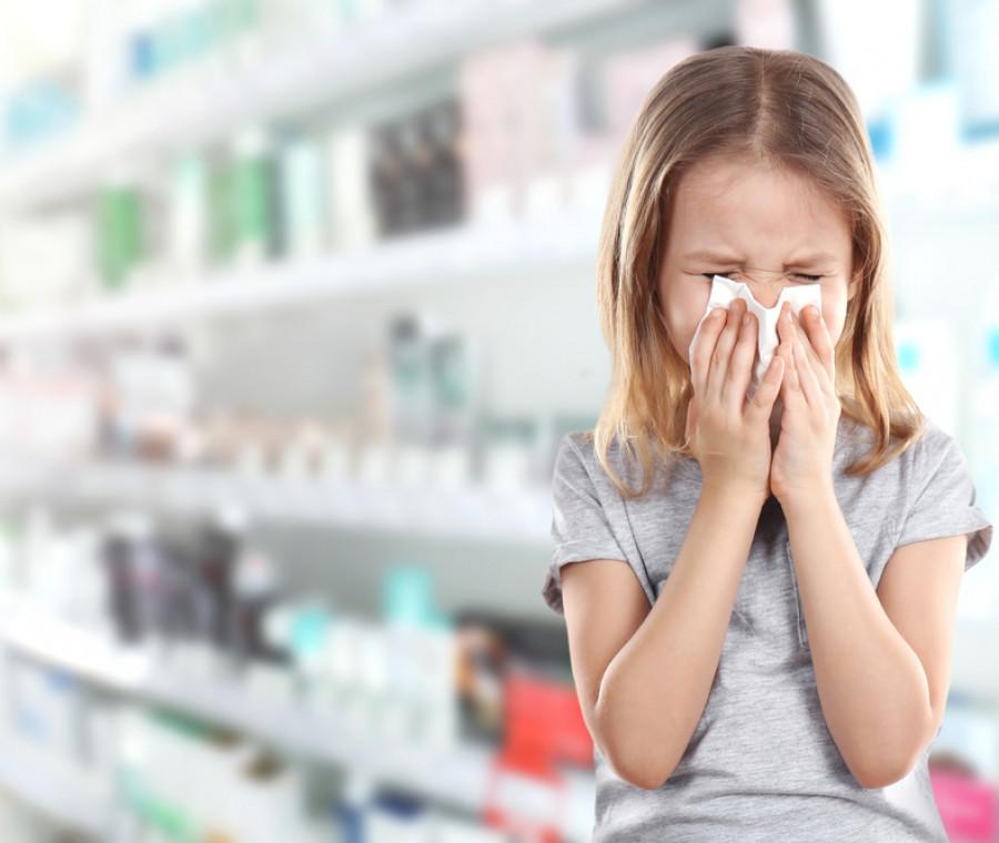 allergie-nei-bambini-sintomi-e-terapie