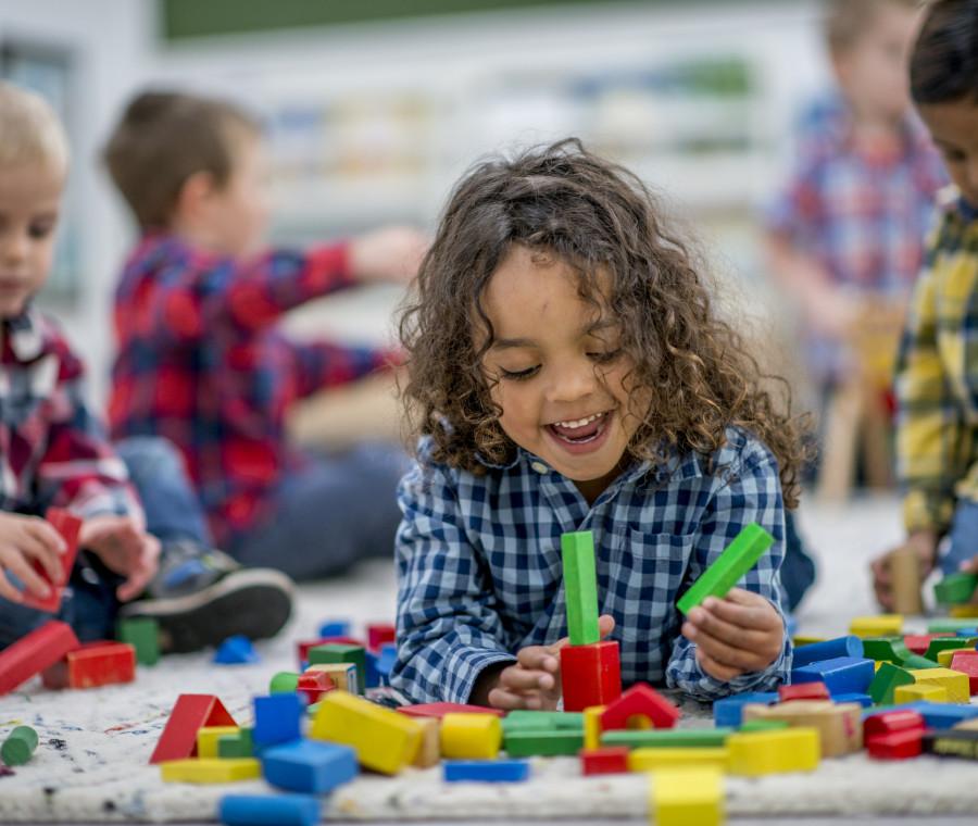 i-giochi-piu-richiesti-dai-bambini-i-10-bestseller-su-amazon