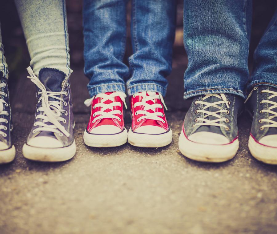 sneakers-per-bambini-i-10-modelli-preferiti-da-mamme-e-bambini