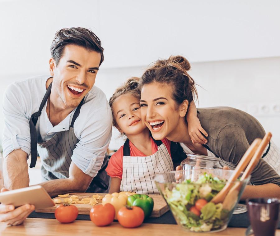 mai-piu-menu-sbagliati-per-i-bambini-arriva-il-kit-per-genitori-nutripiatto