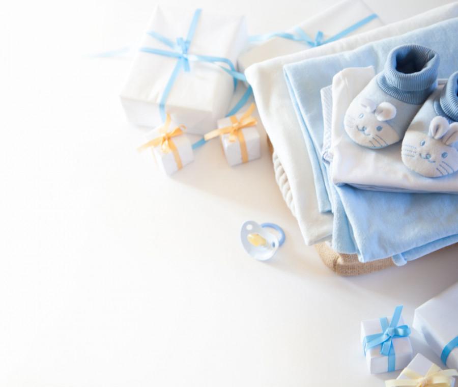 regali-nascita-per-il-secondo-figlio-ecco-cosa-scegliere