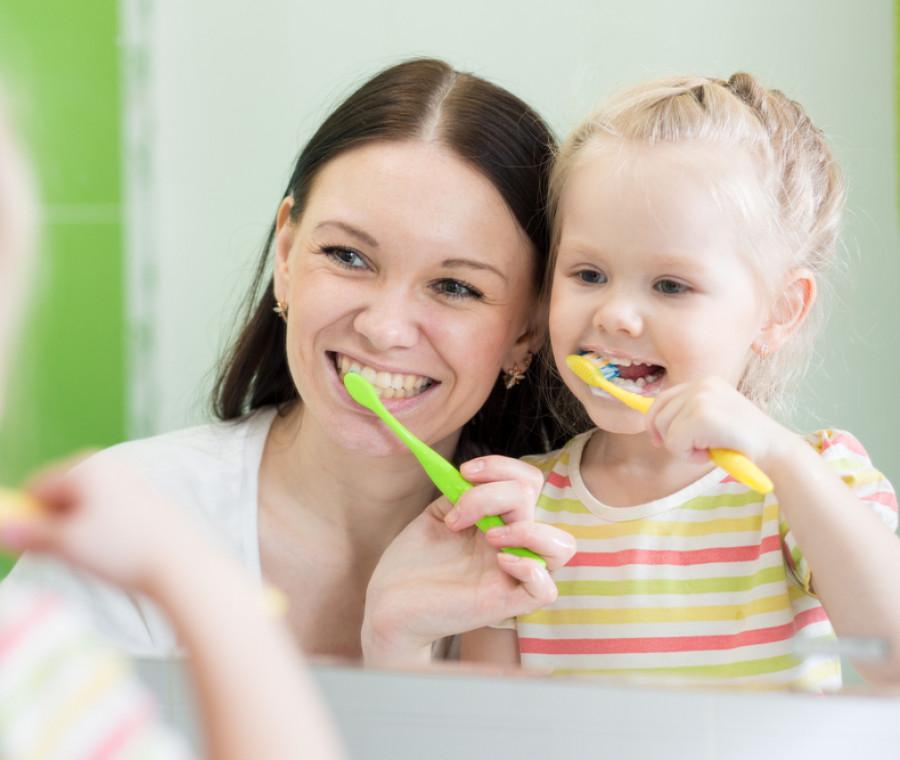 igiene-orale-denti-jpeg