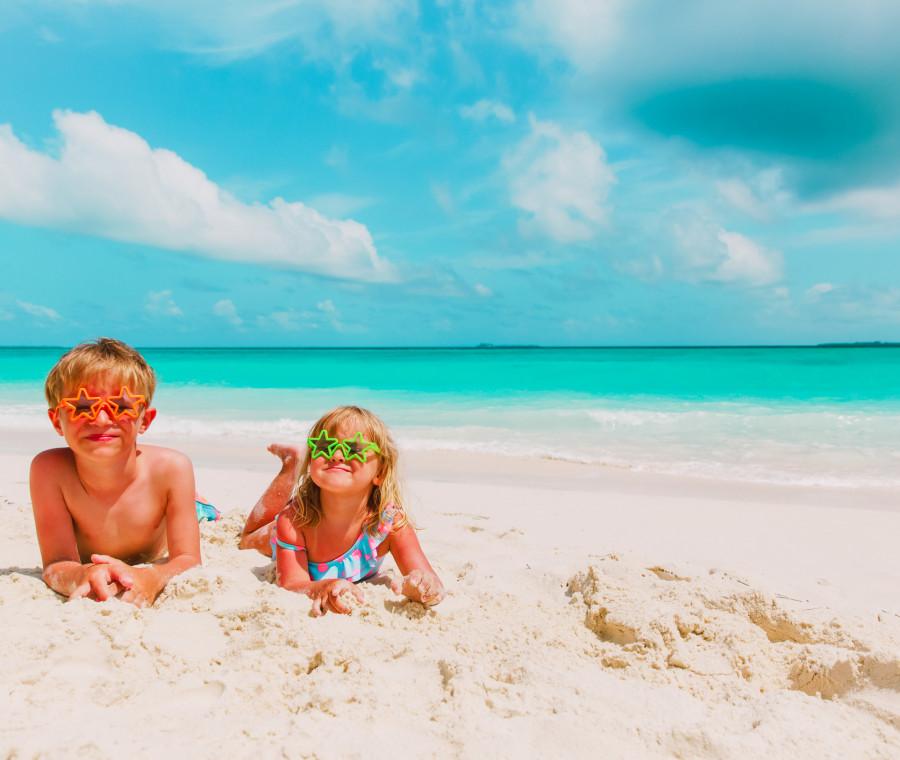 bandiere-verdi-2019-142-spiagge-a-misura-di-bambino