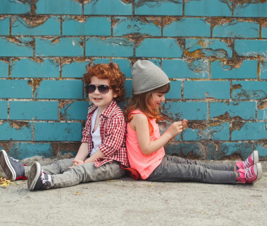 nomi-hipster-per-bambini-maschili-e-femminili