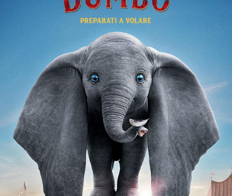 dumbo-il-nuovo-film-della-disney-diretto-da-tim-burton