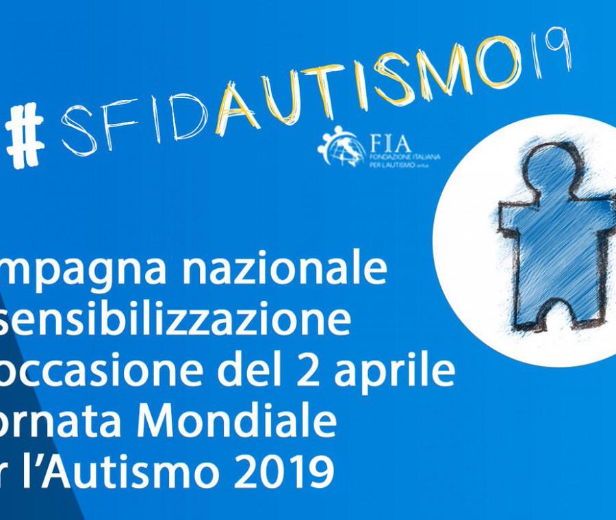 giornata-mondiale-della-consapevolezza-dell-autismo-eventi-e-campagna-sfidautismo19