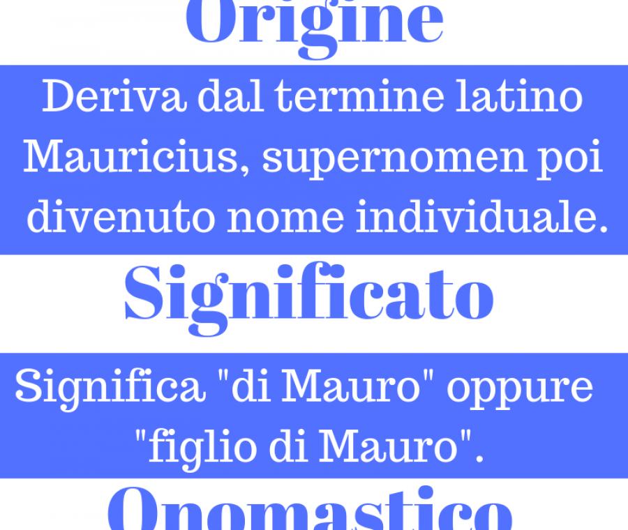 nome-per-bambino-maurizio-origini-significato-e-curiosita