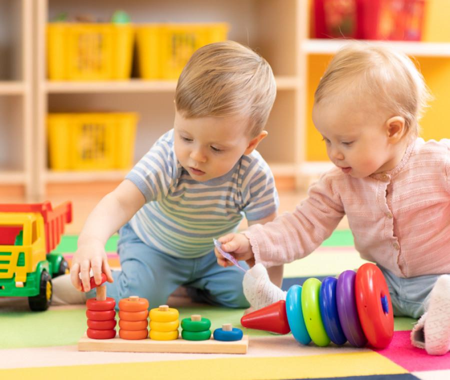 da-quest-anno-stop-al-bonus-asilo-nido-e-baby-sitter-da-600-euro