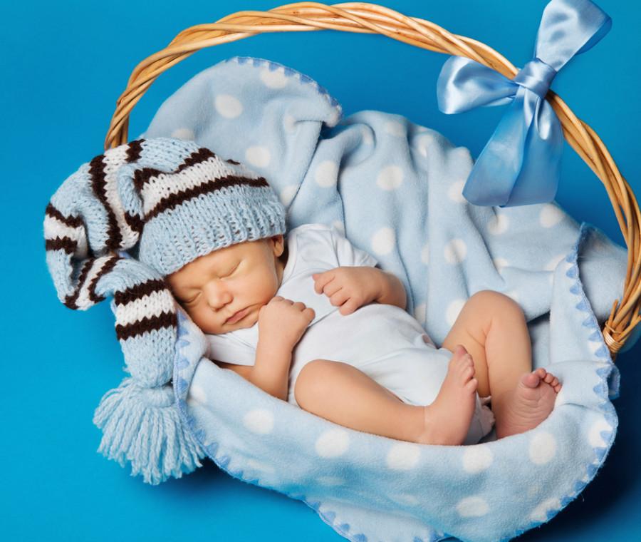 fiocco-nascita-fai-da-te-o-da-comprare-online