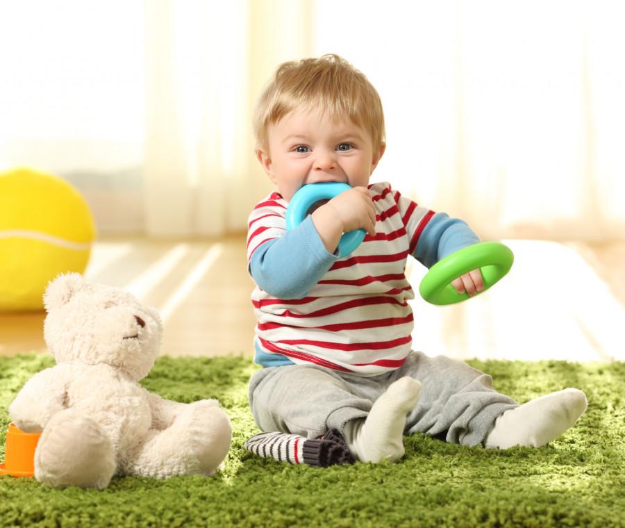 primi-giochi-per-neonati-i-preferiti-e-piu-acquistati-dalle-mamme