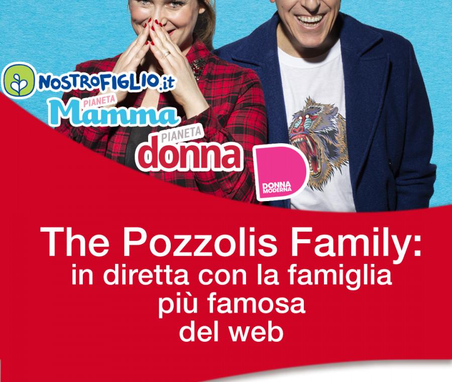 the-pozzolis-family-in-diretta-con-la-famiglia-piu-seguita-sul-web