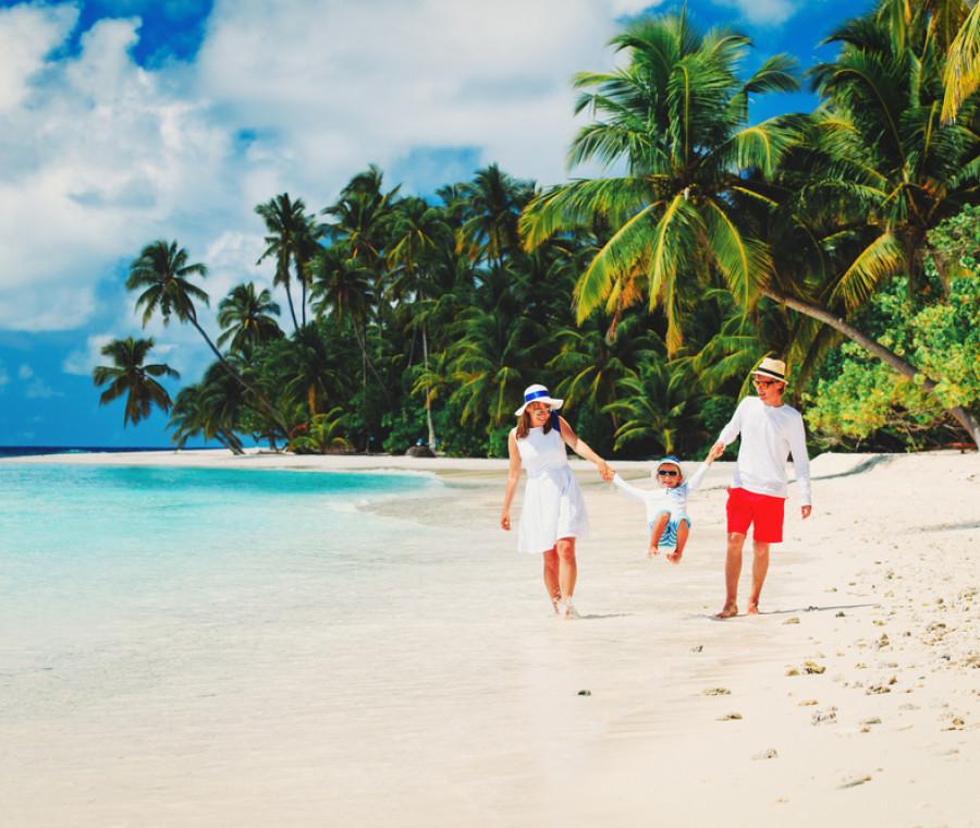 vacanze-low-cost-con-i-bambini-le-offerte-e-i-consigli