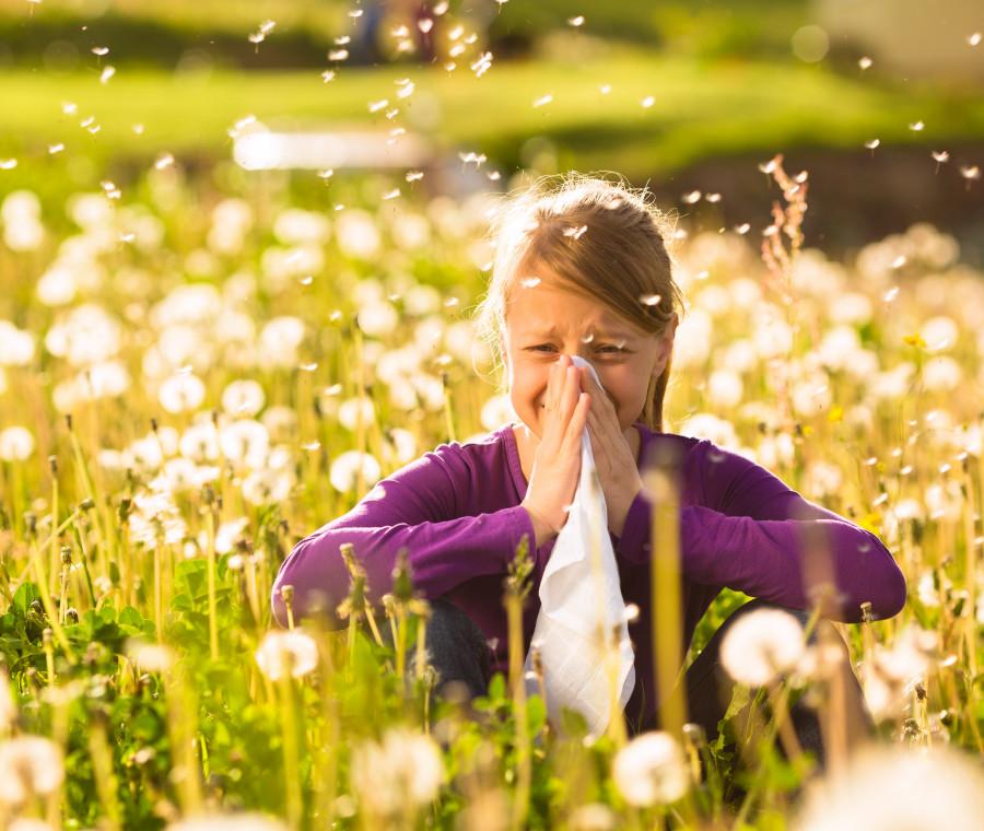 bambini-allergici-al-polline-gia-a-2-o-3-anni