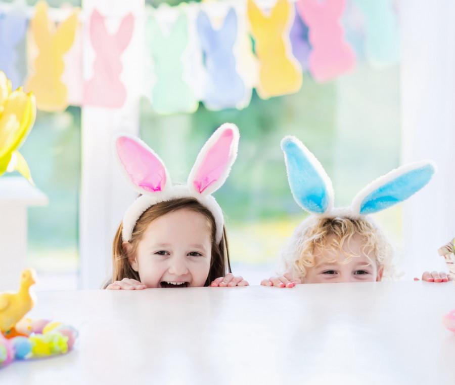 le-uova-di-pasqua-giocattolo-preferite-dai-bambini