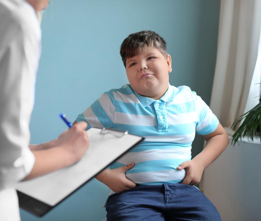 allarme-epatologi-epidemia-di-fegato-grasso-nei-giovani