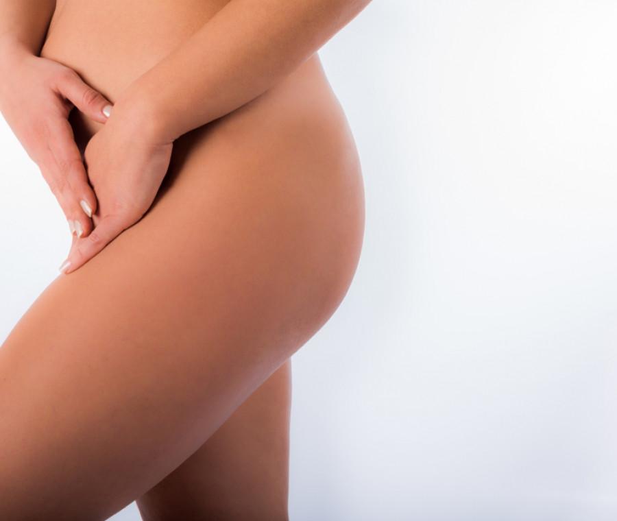 il-vaginismo-e-il-desiderio-di-un-figlio-una-disfunzione-da-curare