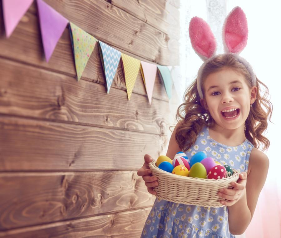 lavoretti-di-pasqua-le-uova-finte-da-creare-con-i-bambini