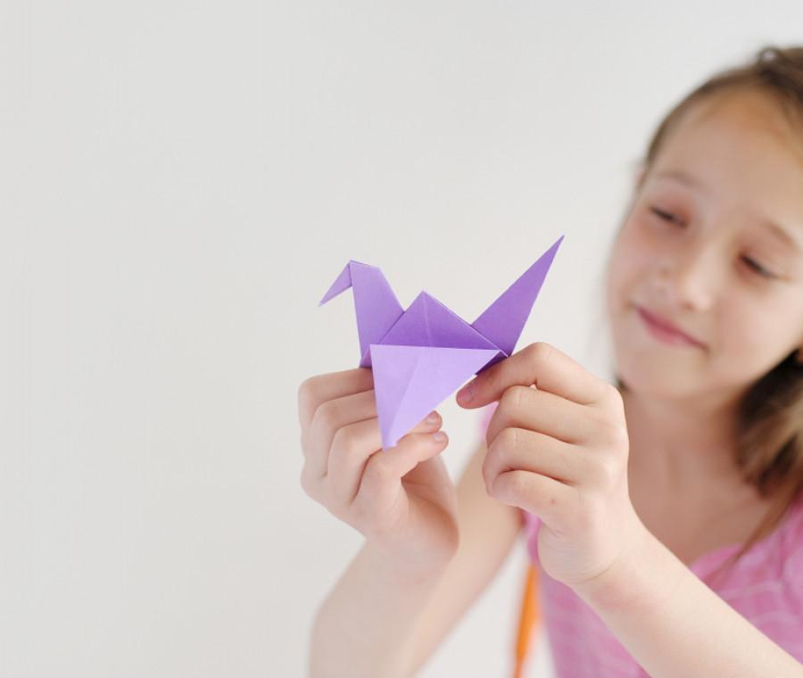 giocare-con-la-carta-origami-per-bambini