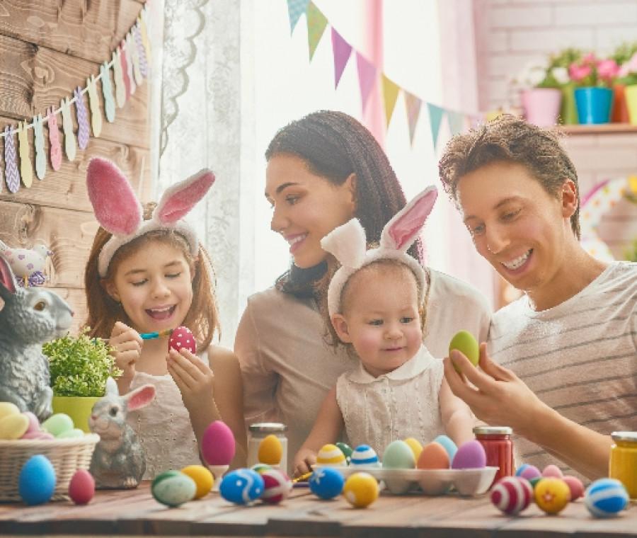 vacanze-di-pasqua-a-misura-di-bambino-consigli-per-i-genitori
