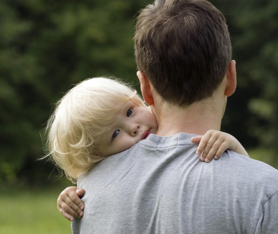 bambini-timidi-come-riconoscerli-e-come-aiutarli