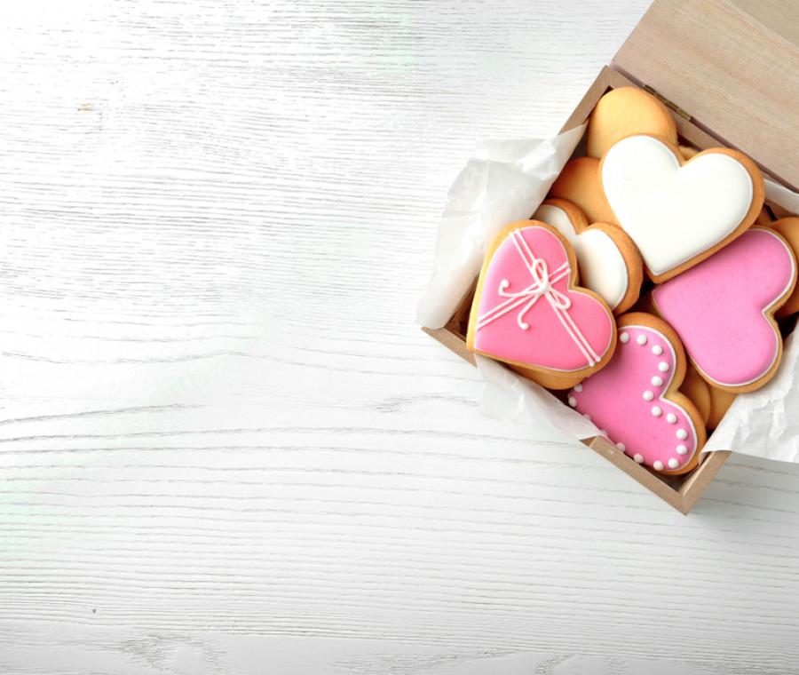 bomboniere-fai-da-te-da-mangiare-i-biscotti-decorati