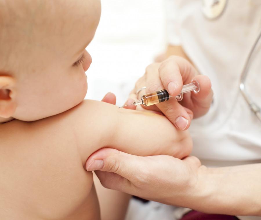 i-vaccini-salvano-3-milioni-di-vite-l-anno-al-via-la-campagna-social-unicef