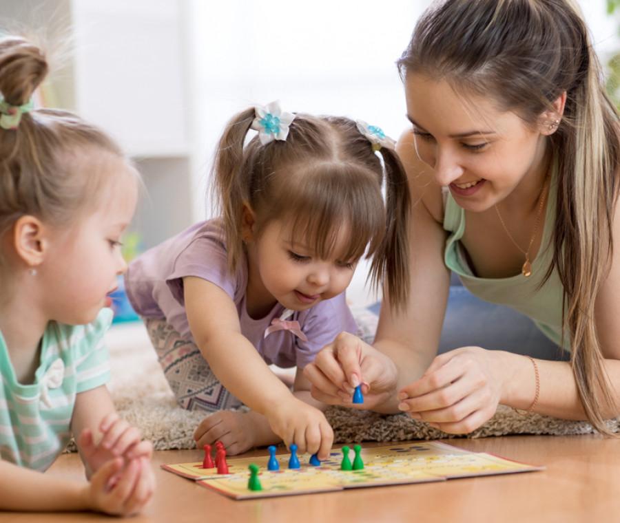 giochi-da-tavolo-un-aiuto-per-l-apprendimento