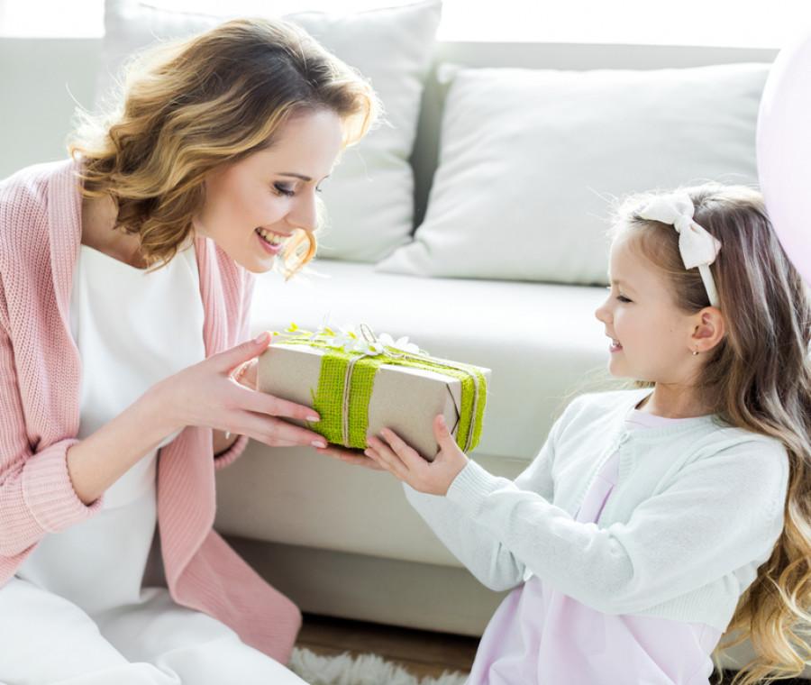 idee-regalo-per-mamme-di-tutti-i-tipi