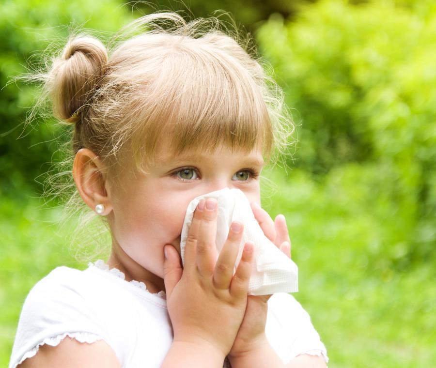 boom-di-allergie-nei-bambini-col-cambiamento-del-clima-il-50-e-a-rischio-rinite