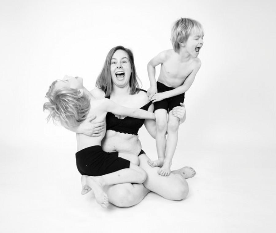 4th-trimester-bodies-project-la-maternita-piu-autentica
