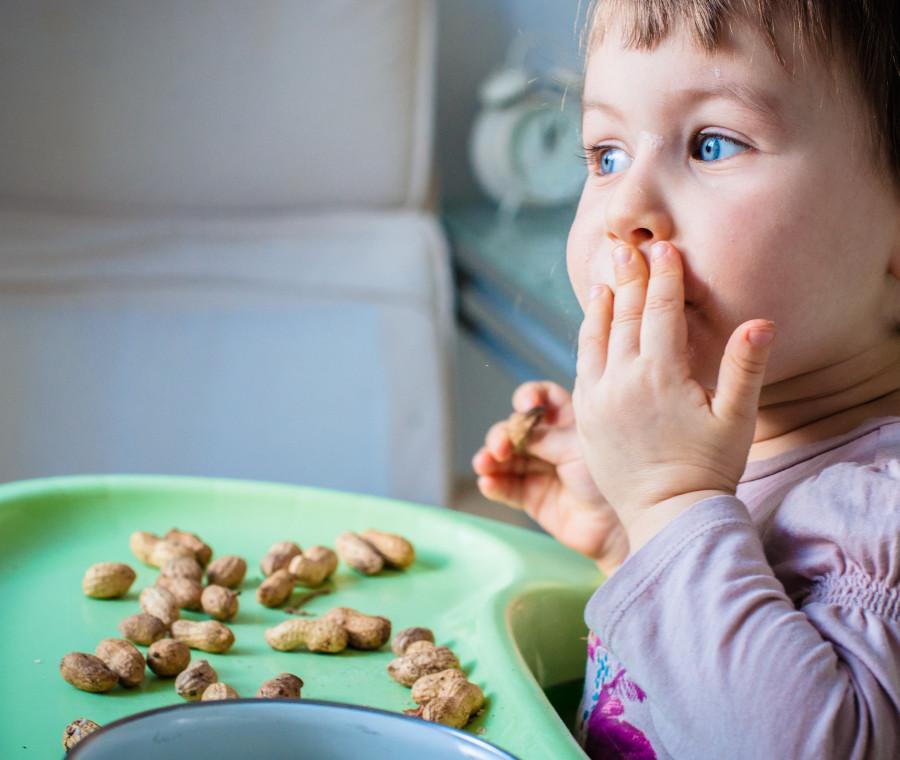 allergia-alle-arachidi-per-due-bambini-su-100-ma-l-immunoterapia-non-funziona
